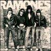 1976 - ramones