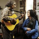 mitch and mickey dans a mighty wind